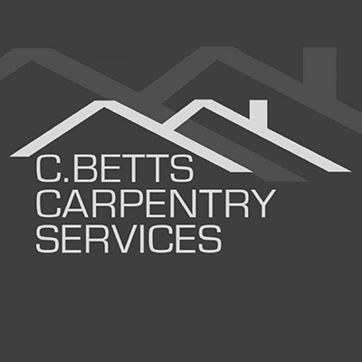 C. Betts Carpentry Services