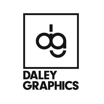 Daley Graphics