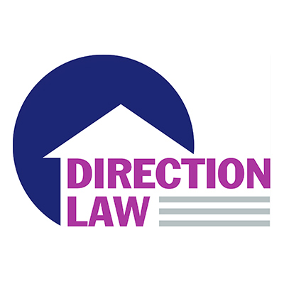 Direction Law