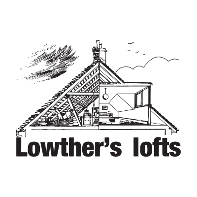Lowther Lofts