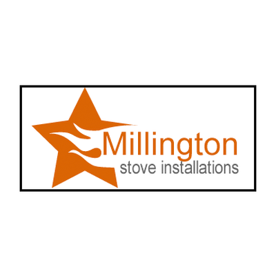 Millington Stoves