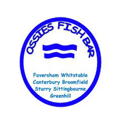 Ossie's Fish Bar
