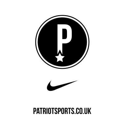 Patriotsports.co.uk