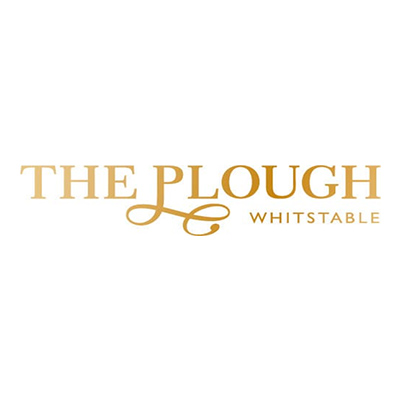 The Plough Whitstable