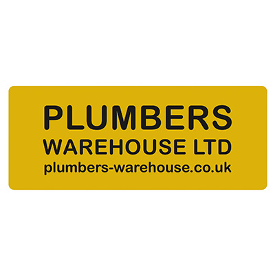 Plumbers Warehouse