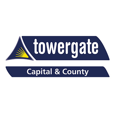 Towergate Capital and County