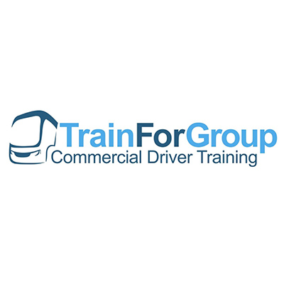 TrainFor Group