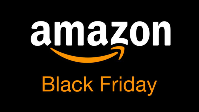 Support Tankerton FC on 'Amazon Smile'