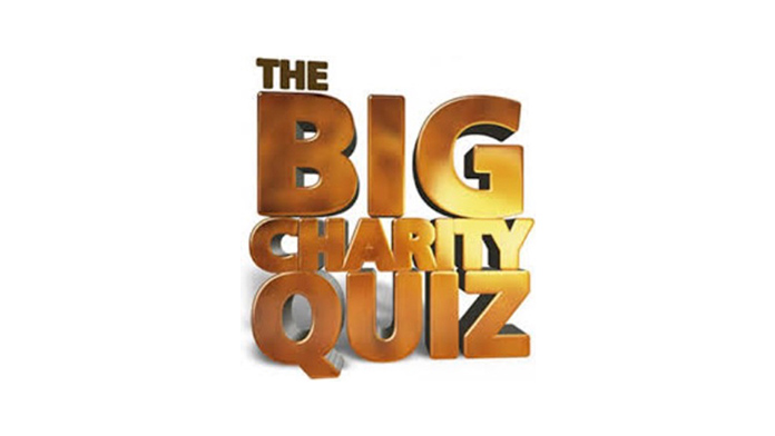 Final 2019 Big Charity Quiz